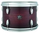 Gretsch Drums RN1-0812T-CB Renown 8'x12' Tom : Cherry Burst, Sheet Music